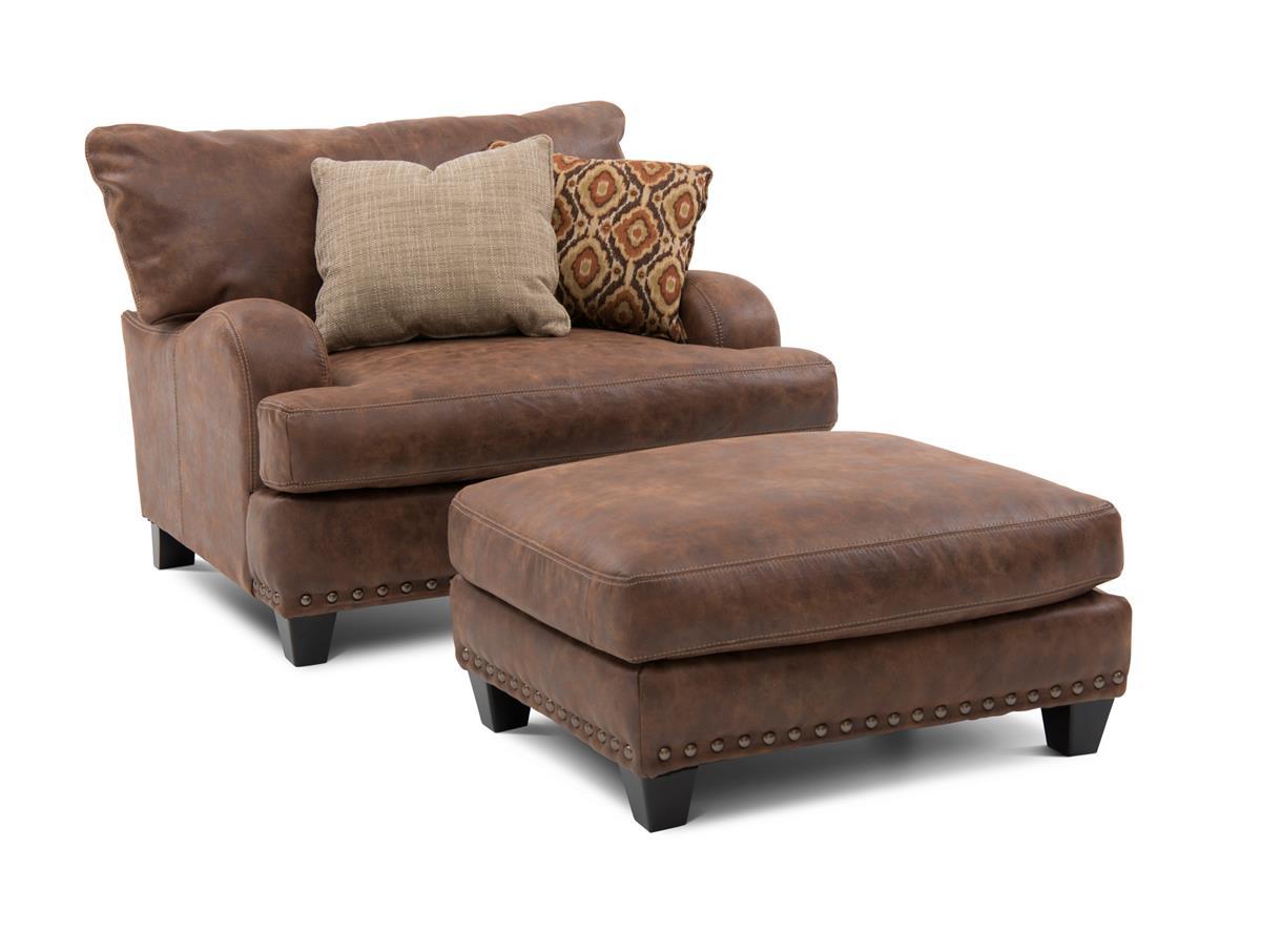 Pueblo Club Chair Weir S Furniture