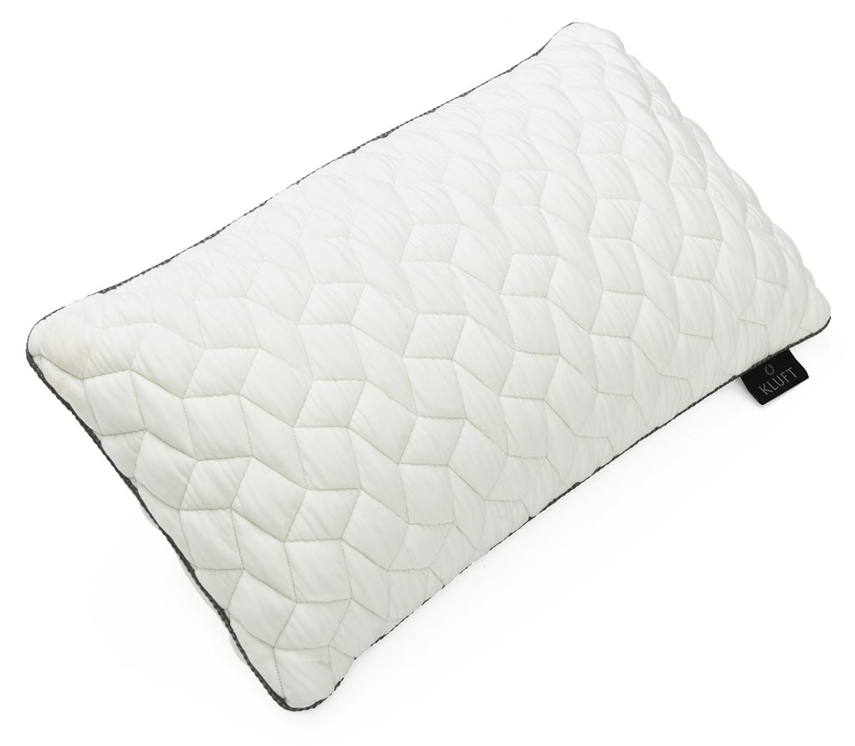 bishops products pillows from view pillow shop accolade latex beds ultimate
