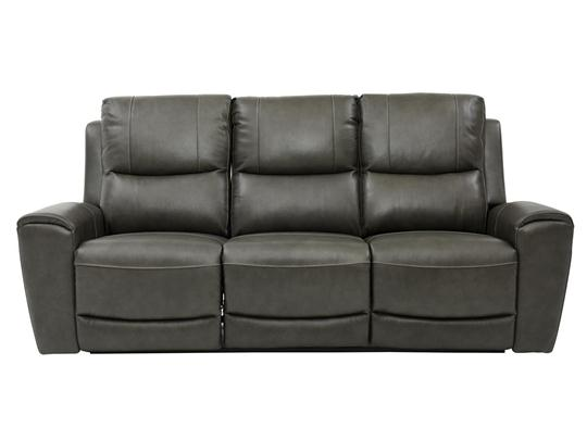 Weir\'s Furniture - Furniture That Makes Home | Weir\'s Furniture