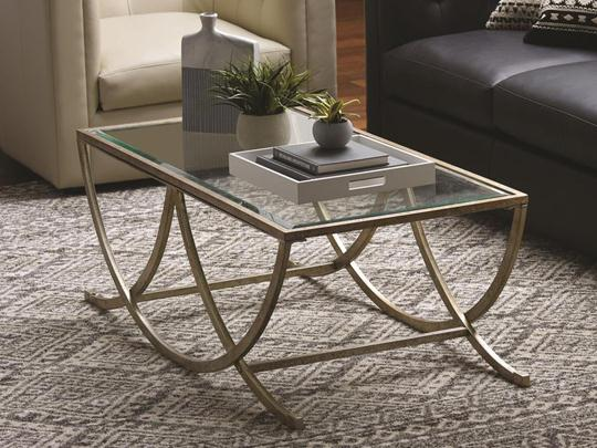 Marta Coffee Table