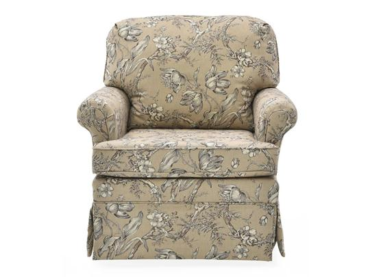 Remarkable Weirs Furniture Furniture That Makes Home Weirs Furniture Onthecornerstone Fun Painted Chair Ideas Images Onthecornerstoneorg