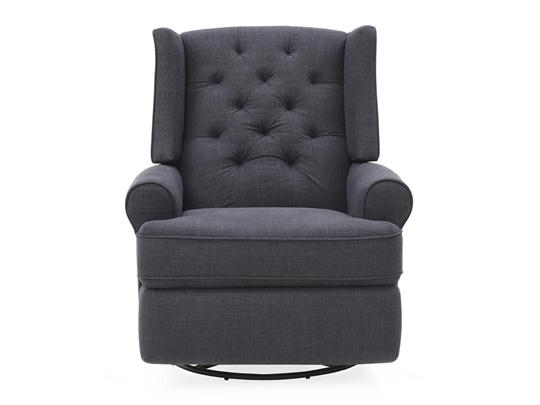 Awe Inspiring Weirs Furniture Furniture That Makes Home Weirs Furniture Short Links Chair Design For Home Short Linksinfo