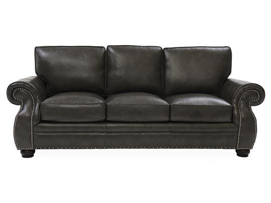 Weir\'s Furniture - Furniture That Makes Home   Weir\'s Furniture