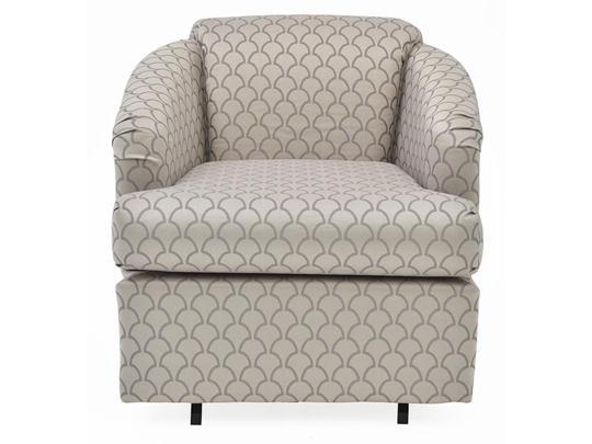 Rent A Center Accent Chairs.Weir S Furniture Furniture That Makes Home Weir S Furniture
