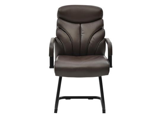 Weir S Furniture Furniture That Makes Home Weir S