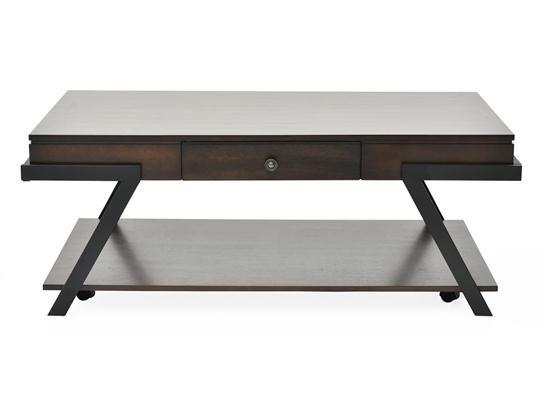 Admirable Artemis Sofa Table Weirs Furniture Machost Co Dining Chair Design Ideas Machostcouk