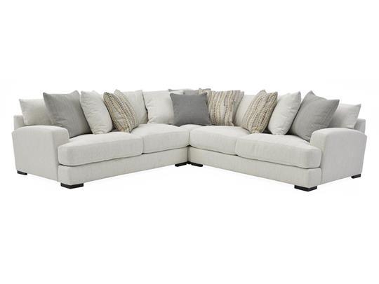 Sensational Weirs Furniture Furniture That Makes Home Weirs Furniture Beatyapartments Chair Design Images Beatyapartmentscom