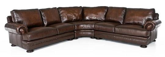 Anna Sectional Weir S Furniture