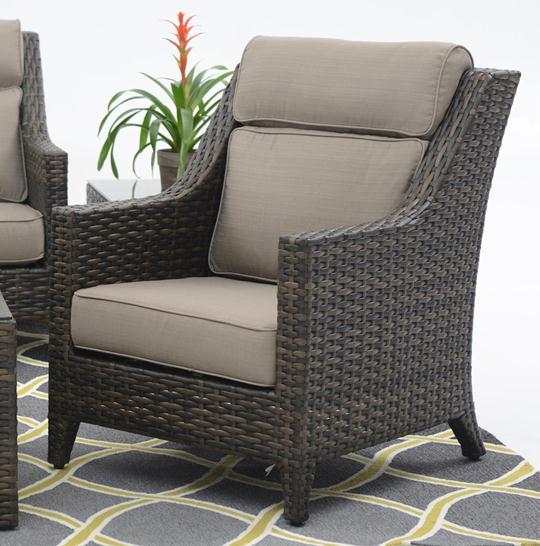 Avant Patio Sofa Weir 39 S Furniture