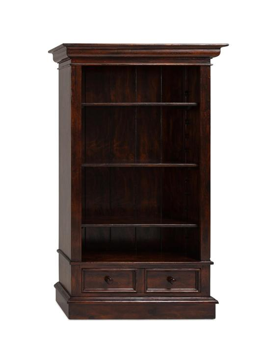 Beacon Hill Display Cabinet Weir S Furniture