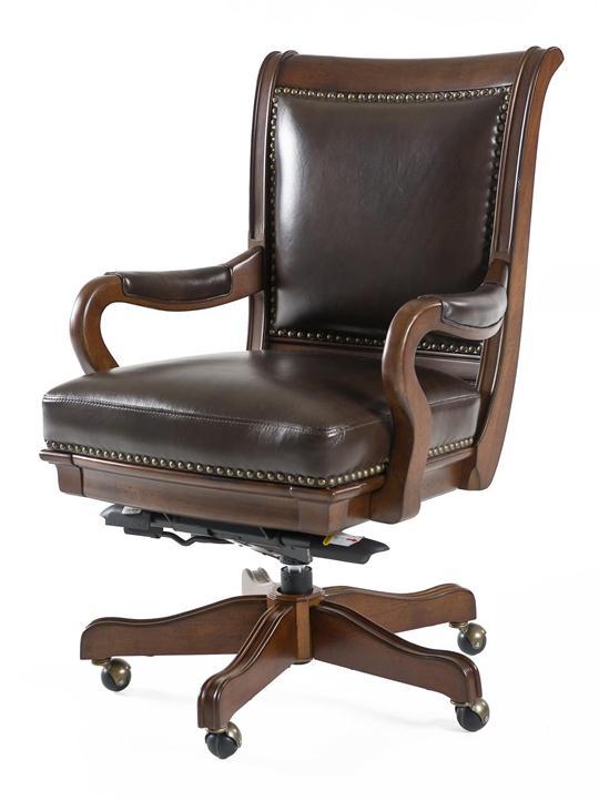 Aspen Home Richmond Desk Chair