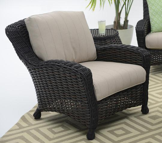 patio club chairs outdoor goods