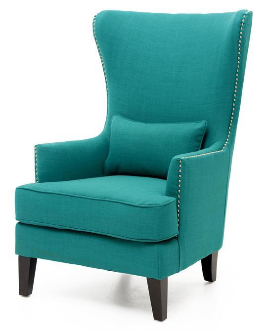 Dfw Furniture Gallery: Kristoff Midnight Swivel Glider