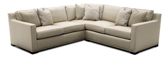 Jesse Sectional