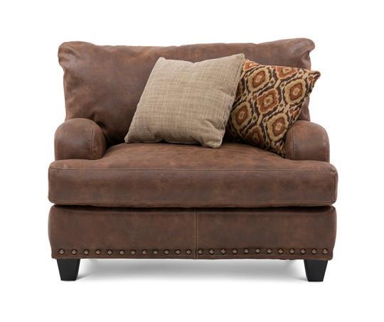 Pueblo Sofa Weir 39 S Furniture