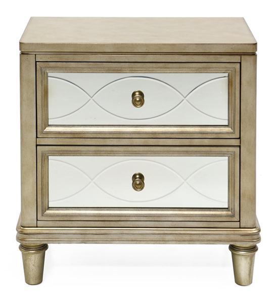 weir 39 s furniture furniture that makes home weir 39 s furniture