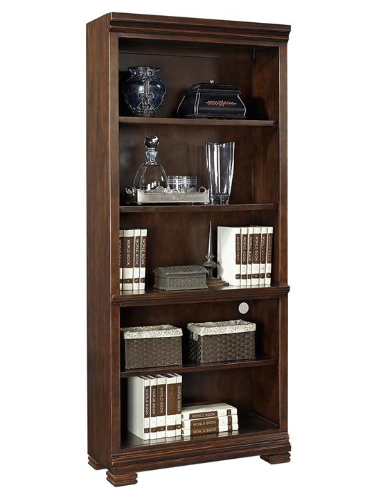Weston 66 Quot Executive Desk Weir S Furniture