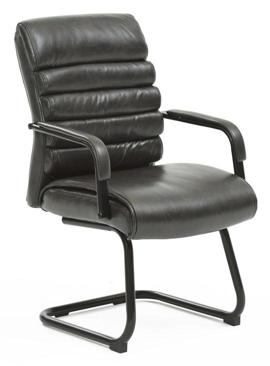 Ember Office Guest Chair