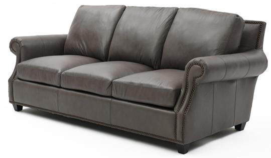 Leather Sofa Furniture weir's furniture - furniture that makes home | weir's furniture