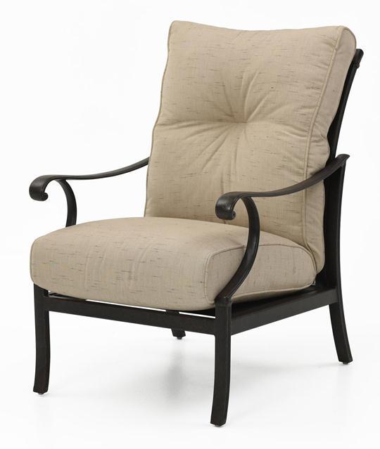 Plank Patio Arm Chair Weir 39 S Furniture