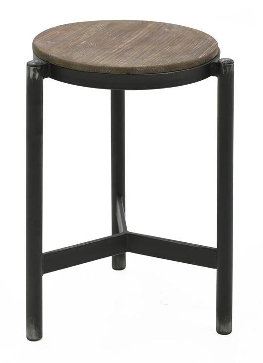 Zenith Side Table