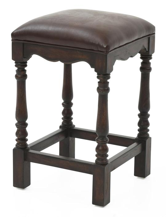 Wondrous Weirs Furniture Furniture That Makes Home Weirs Furniture Inzonedesignstudio Interior Chair Design Inzonedesignstudiocom