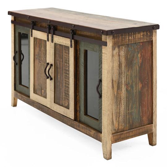 Weiru0027s Furniture   Furniture That Makes Home | Weiru0027s Furniture