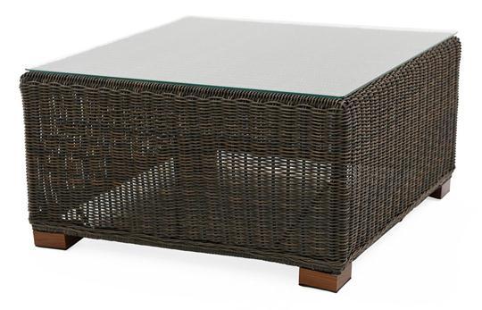 weir's furniture - furniture that makes home | weir's furniture