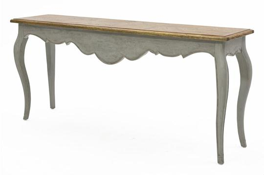 Weir S Furniture That Makes Home