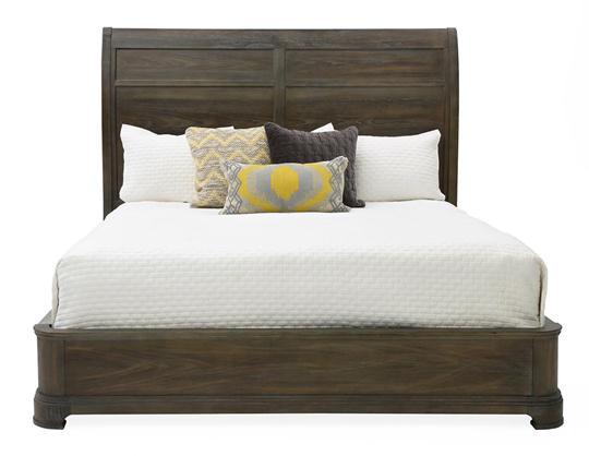 St. Germain Bed