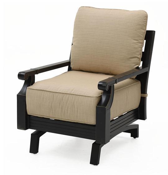 Cool Weirs Furniture Furniture That Makes Home Weirs Furniture Download Free Architecture Designs Scobabritishbridgeorg