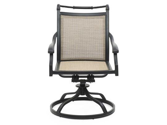 Weir's Furniture - Furniture That Makes Home   Weir's Furniture