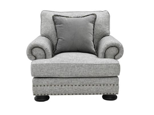 Fabulous Weirs Furniture Furniture That Makes Home Weirs Furniture Pdpeps Interior Chair Design Pdpepsorg