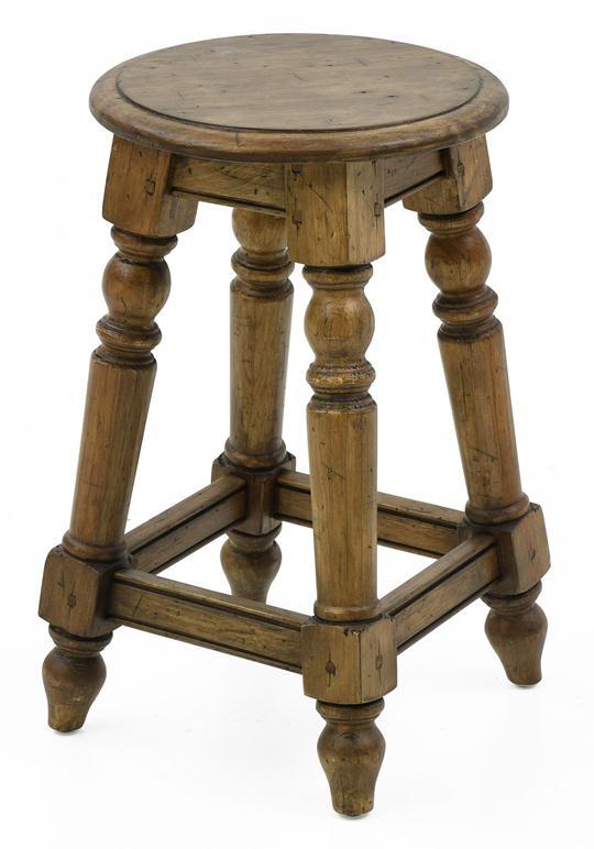 Amazing Weirs Furniture Furniture That Makes Home Weirs Furniture Inzonedesignstudio Interior Chair Design Inzonedesignstudiocom