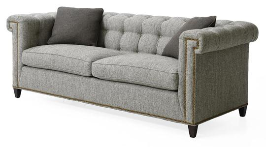 Tellmont Sofa
