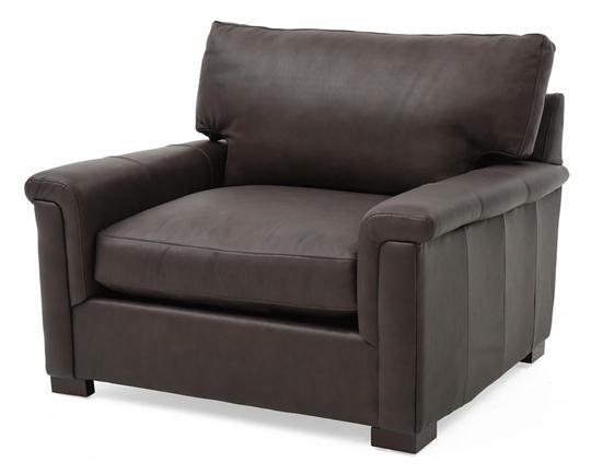 Miraculous Weirs Furniture Furniture That Makes Home Weirs Furniture Interior Design Ideas Clesiryabchikinfo
