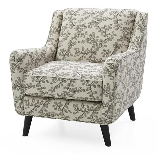 . Weir s Furniture   Furniture That Makes Home   Weir s Furniture