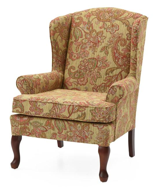 Weir S Furniture Furniture That Makes Home Weir S Furniture