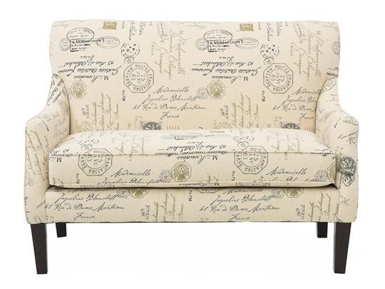 Brilliant Weirs Furniture Furniture That Makes Home Weirs Furniture Ibusinesslaw Wood Chair Design Ideas Ibusinesslaworg