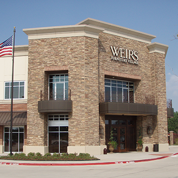 Locations And Hours Weir S Furniture