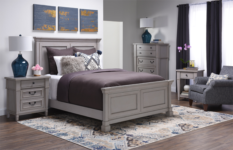 weirs bedroom furniture home design life styles