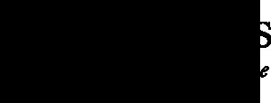 Weir's Furniture Logo